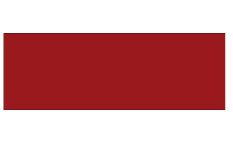 Ministério Público do Trabalho da Paraiba